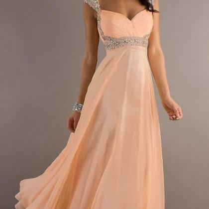 Fashion Prom Dress ,Cheap Prom Dres..