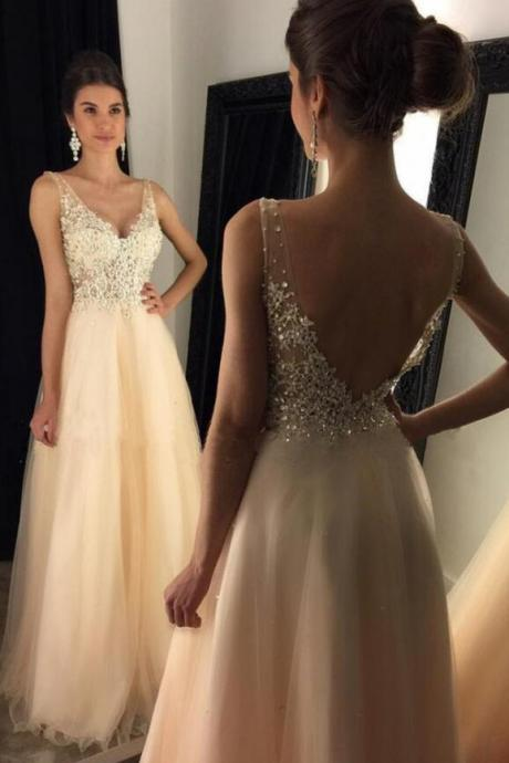 Women Dresses | Find trending party dresses, maxi dresses, prom ...