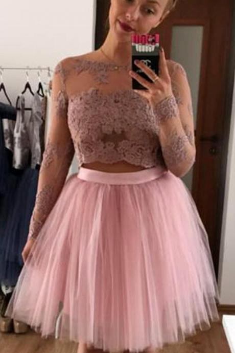 lace homecoming dresses,short black prom dresses,black homecoming dresses,elegant homecoming dresses,lace cocktail dresses