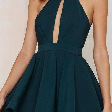 Lovely Homecoming Dress,Cheap Homecoming Dress,Short prom Dress,sexy homecoming dress,homecoming dresses,2018 homecoming dress,homecoming dress