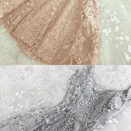 Lace homecoming Dress,Champagne Homecoming Dresses,Sexy Homecoming Dress,Short Prom Dresses,Homecoming Dresses 2018